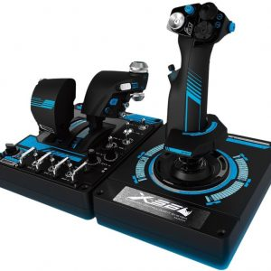Joystick & Game Controllers