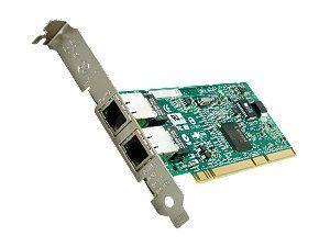 I/O PCI / PCIe Devices