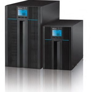 UPS & Board Power Protection