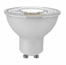 Jadens LED Spotlight GU10 6W (400 lm) Warm White Dimmable LS