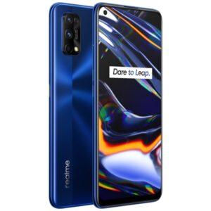 Mobile Phone (Unlocked)