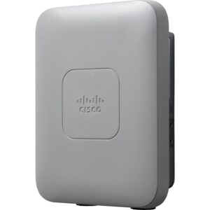 CISCO (AIR-AP1542I-Z-K9) 802.11AC W2 VALUE OUTDOOR AP, INTERNAL ANT, Z REG DOM.