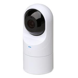 Ubiquiti Camera UniFi Video G3-FLEX Camera