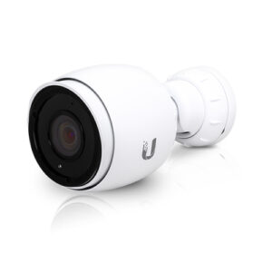 Ubiquiti UniFi Video Camera G3 Infrared Pro IR 1080P HD Video
