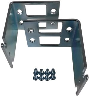 Cisco 1841 RackMount Kit
