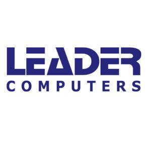 3 Years Leader Onsite Warranty Parts & Labor Australia Wide