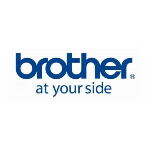 Brother 1 YR Onsite Warranty Service exclude A3, A4 InkJet