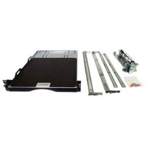 HPE Universal Tower to Rack Conversion Tray Kit
