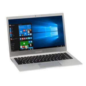 Leader Companion 342 Ultraslim , 13.3' Full HD, Intel i5-8350U, 8GB, 240GB SSD, Windows 10 Home, 1 year Warranty - Finger Print(FP), (EX DEMO)