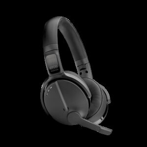 EPOS   Sennheiser Adapt 563 On-ear Bluetooth® headset