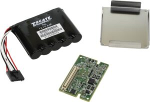 Intel RAID Maintenance Free Backup Unit - Suits RS3 Controllers