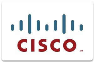 Cisco UCS CPU Heat Sink for C2 for C210 M1 and M2 Rack Server