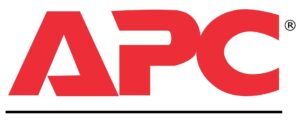 APC (CFWE-PLUS1YR-SU-02) EXTENDS FACTORY WARRANTY OF A 1.1-2KVA UPS BY 1 ADDITIONAL YEAR
