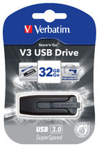 USB, Bluetooth & IEEE