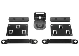 Logitech Rally Mounting Kit 2 year warranty(L)