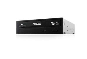 ASUS BC-12D2HT/BLACK/ASUS Internal Blu-ray Combo