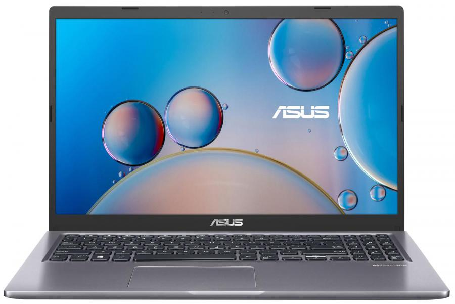 Asus D515DA 15.6' FHD AMD Ryzen 7-3700 16GB 512GB SSD WIN10 PRO Radeon Vega 8 Graphics 1.8kg 1YR WTY W10P AMD Notebook (D515DA-BQ581R)