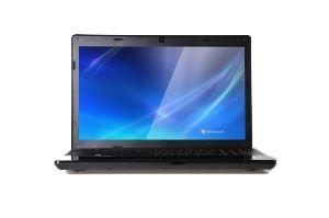 Leader Companion 530 Notebook, 15.6' Full HD, Celeron, 4GB, 128GB Storage, Windows 10 Professional, 1 Year Onsite Warranty, Webcam, W10P